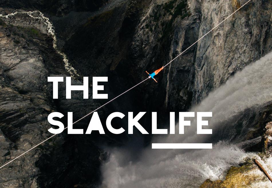 som_felippe-silveira_the-slack-life.png