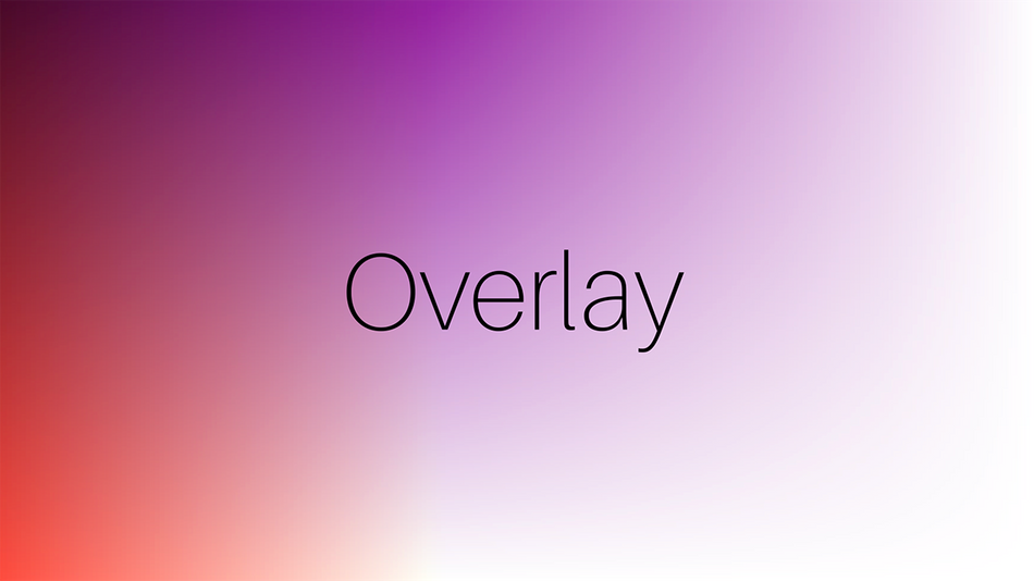 4-Overlay.png