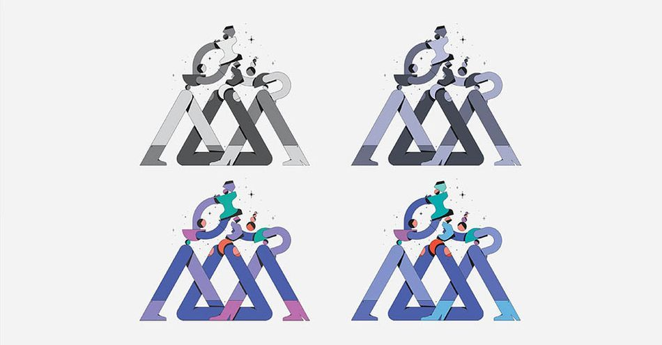 art-of-collaboration-jofie-b3.jpg