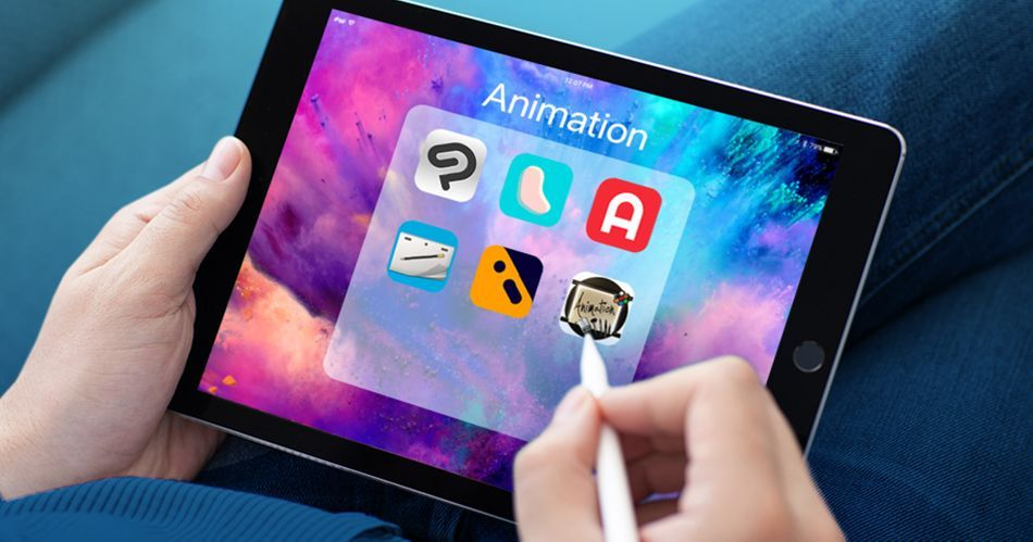 Animation-Apps-for-iPad-Article.jpg