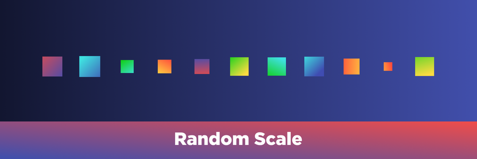 Random Scale.png