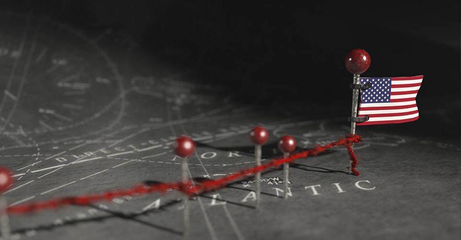 mapping-the-narrative-greyhound-7.jpg