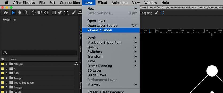 ae-menu-layer-1.jpg