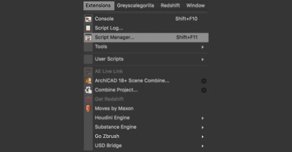 c4d-extensions-zbrush.jpg
