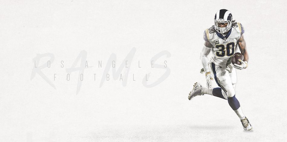 Robbie-Kujath-School-of-Motion-Design-Bootcamp-LA-Rams-2017-Project.jpg