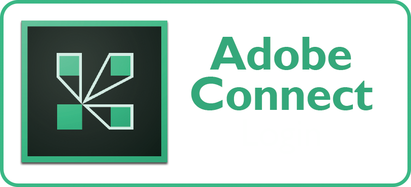 covid-19-discount-adobeconnect.png