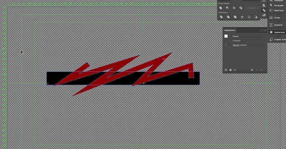 illustrator-animate-9.jpg