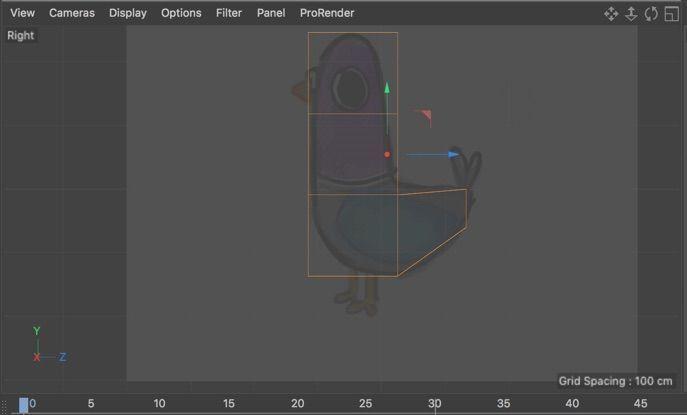Cinema4D-Box-Modeling.jpg