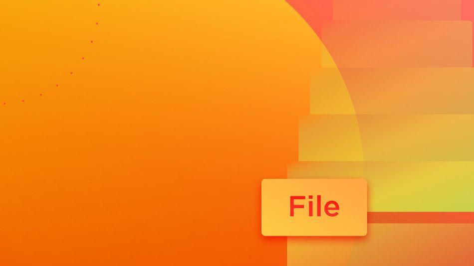A-Guide-To-Menus_AE-20200728-File_Article.jpg