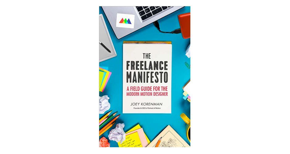 Book for After Effects - Freelance Manifesto.jpg