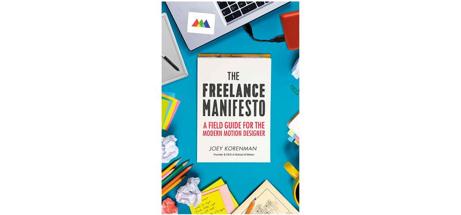 freelance_manifesto_v2.png