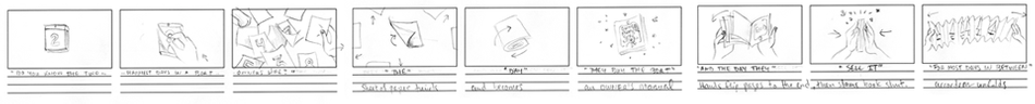 Storyboard Wide.png