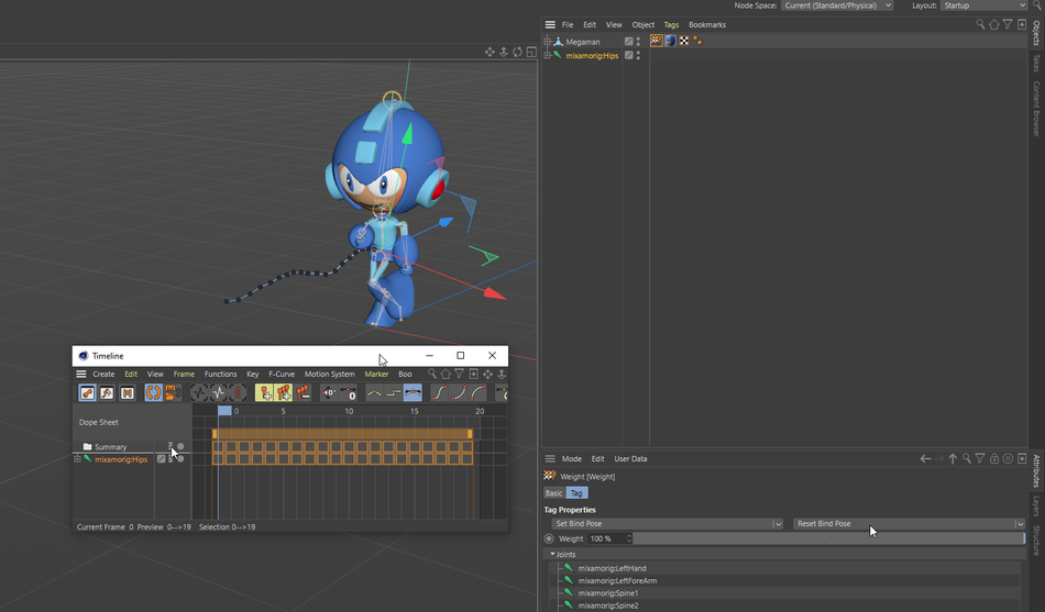 Resetting_to_a_Tpose_in_Cinema4D.png