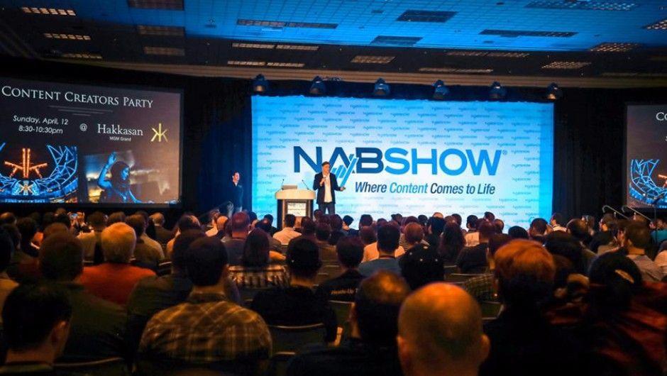 NAB-Sessions.jpg