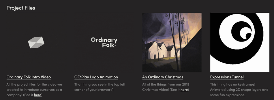 Ordinary Folk Play as motion design art inspiration.png