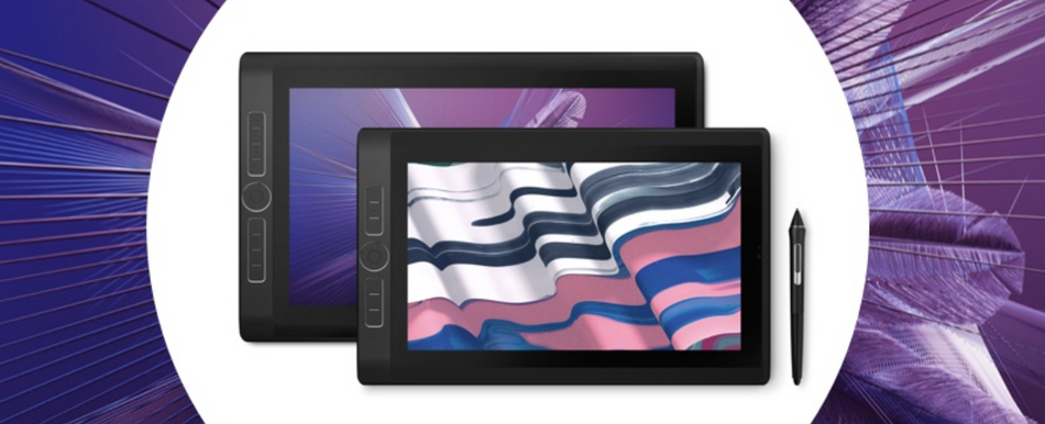 Wacom Portable drawing tablets for animation.png
