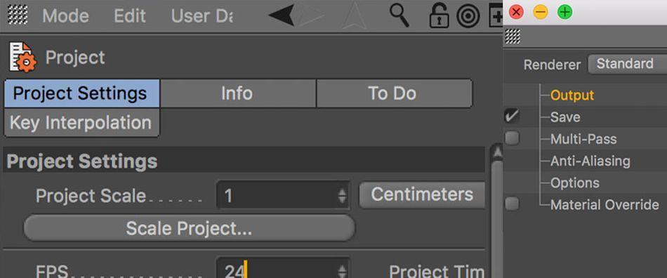 after-effects-menu-file-3.jpg