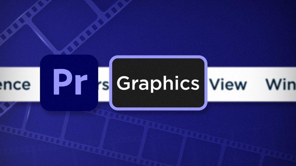 graphics_premiere-menu-series.jpg