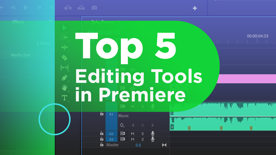 SOM_Top-Five-Tools-Fast-Video-Editing-Premiere-Pro.png