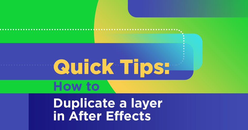 som_how-to-duplicate-layer-after-effects.png