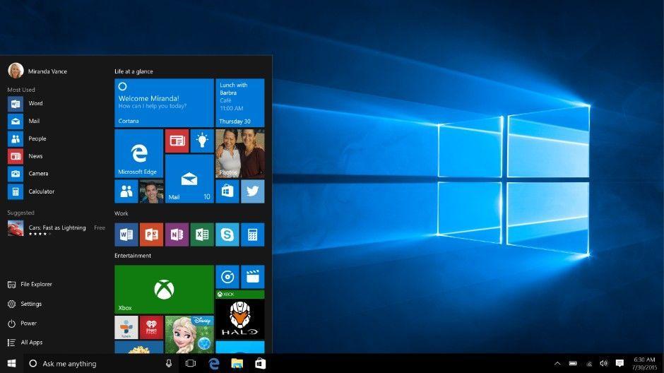 Windows10Main.jpg