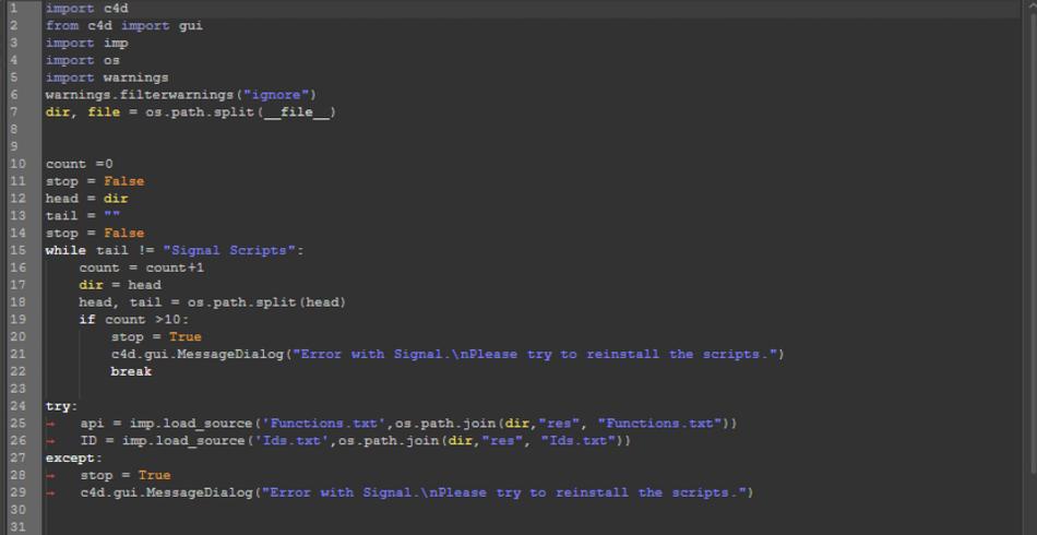 Extensions Menu_11.png