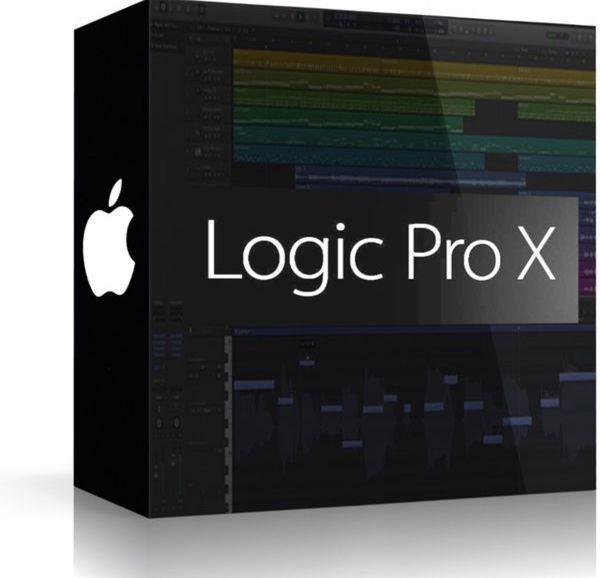 Covid-19-discount-logicprox.jpg
