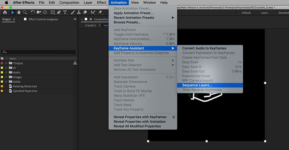 after-effects-menus-animation-a1.jpg