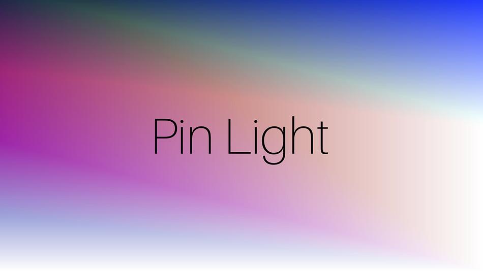 4-Pin Light.png
