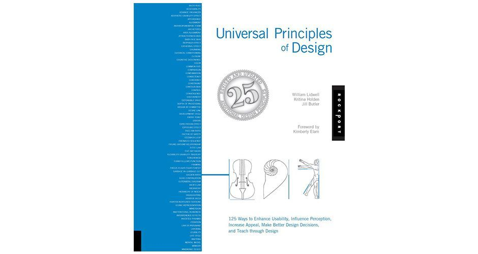 Book for After Effects - Universal Principles of Design.jpg
