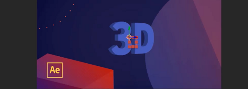 SOM-Stack layers in After Effects to make things 3D.png