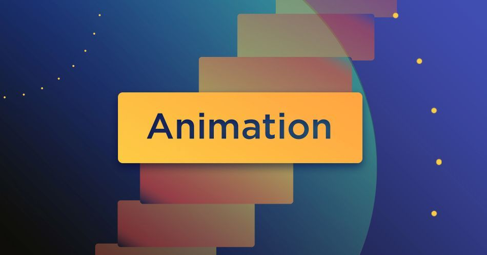 A-Guide-To-Menus_AE-20200728-Animation_Article.jpg