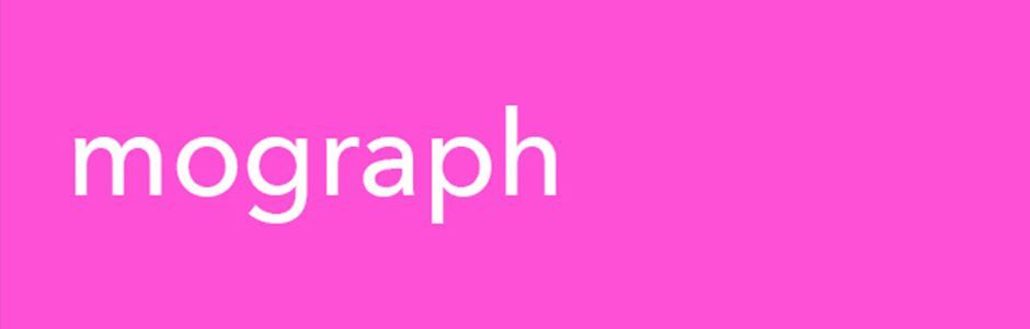Motion Design Sites_5_Mograph.jpg