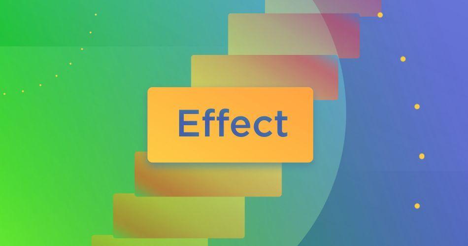 A-Guide-To-Menus_AE-20200728-Effect_Article.jpg
