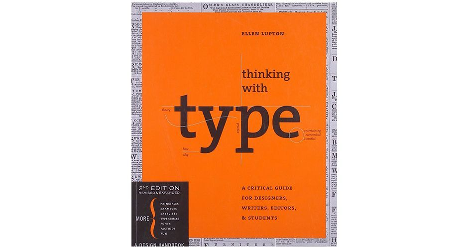 Book for After Effects - Thinking with Type.jpg