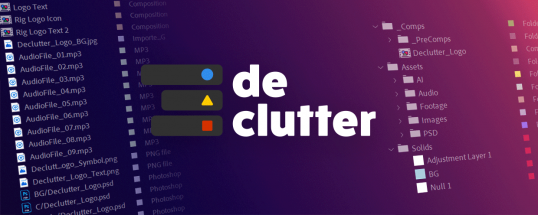 after-effects-tools-declutter_splashimage.png