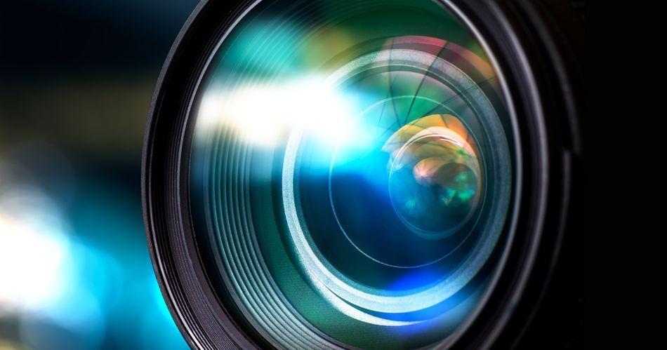 ArticleCameraLens-.jpg