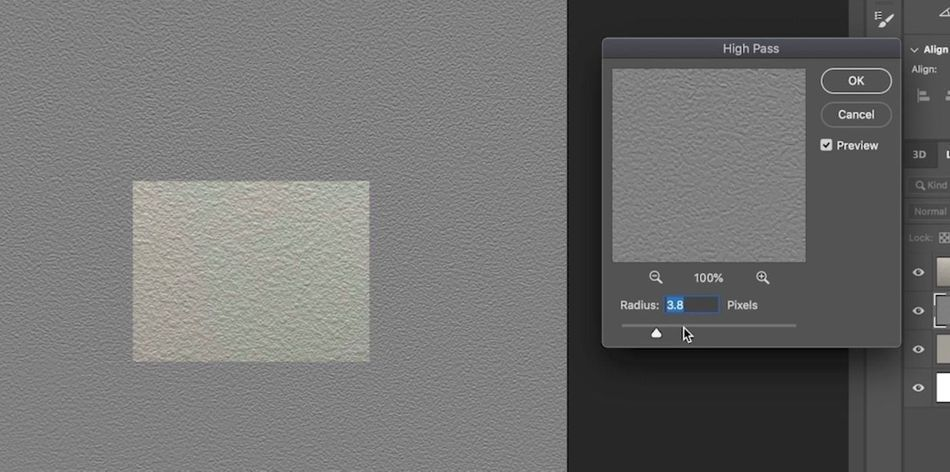 How-to-make-seamless-textures-photoshop-00009.jpg