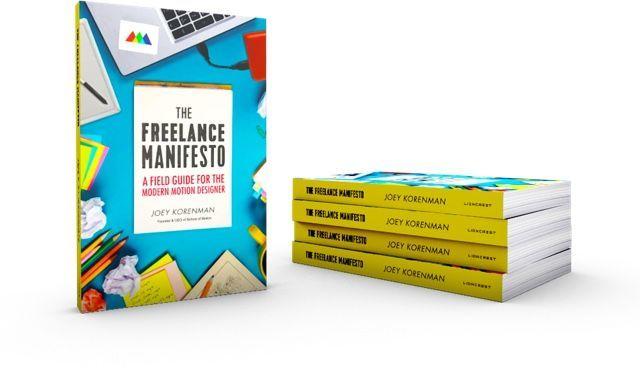 som_freelance-manifesto.jpg