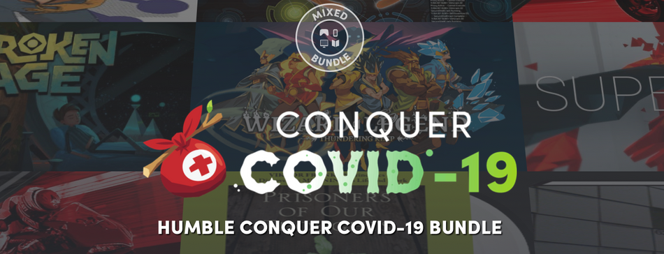 covid-19-discount-humble.png