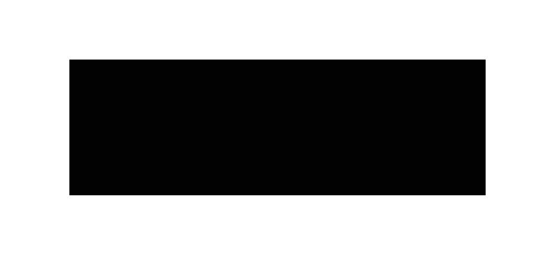 covid-19-discount-maxon.png