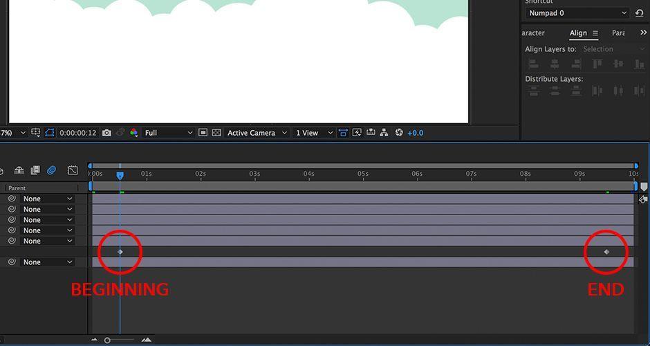Keyframes_Timeline Panel_2.jpg