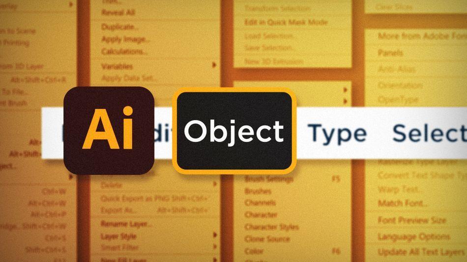AI-Menu-Thumbnails_Object.jpg