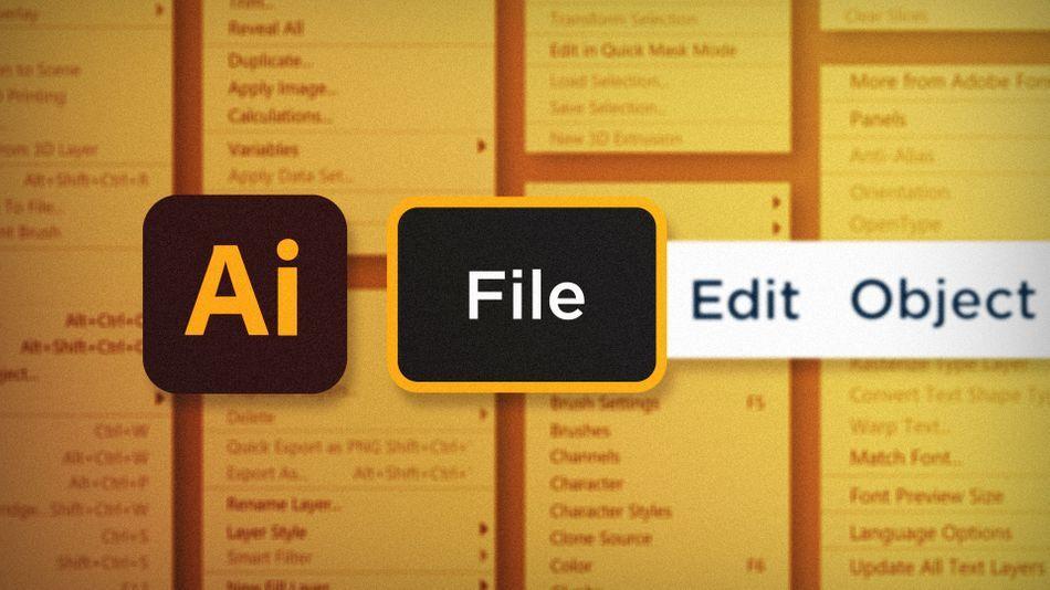 AI-Menu-Thumbnails_File.jpg