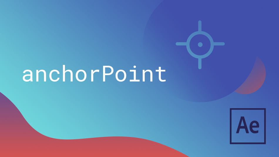Anchor Point Expressions Thumbnail.png