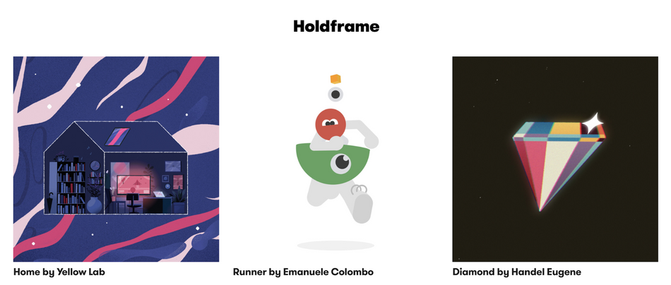 Holdframe as motion design art inspiration.png