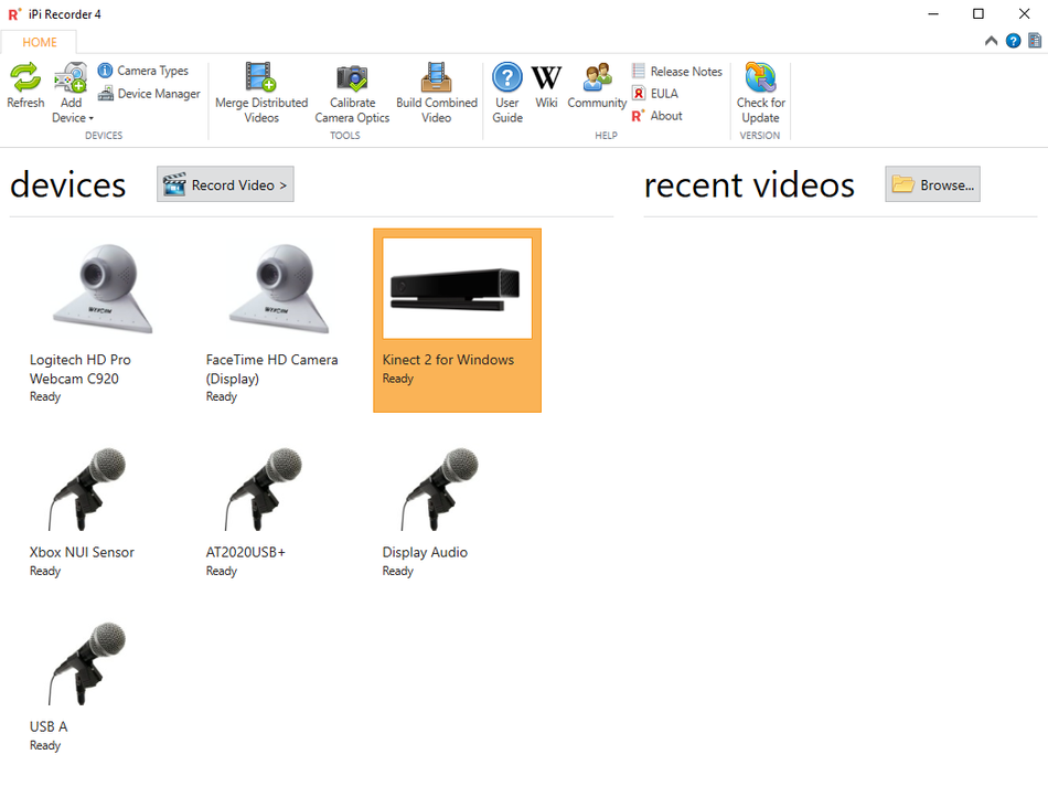 ipi_recorder_device_v2.png