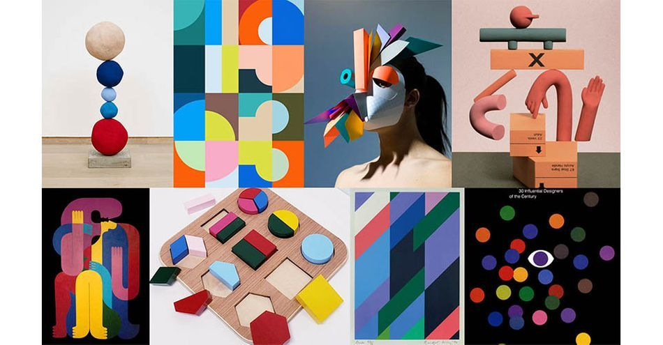 art-of-collaboration-jofie-c5.jpg