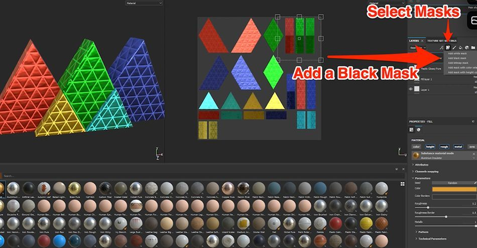 getting-started-substance-painter-b5.jpg