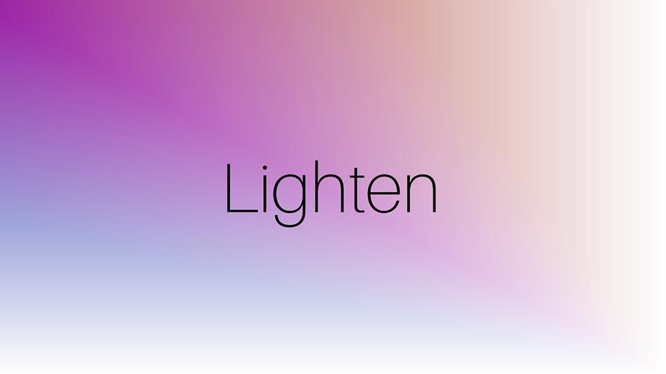 3-Lighten.png